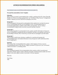 Entry Level Resume Sample And Complete Guide Examples Job Sales