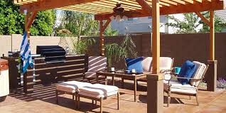 Image result for benefits of Outdoor Pergola