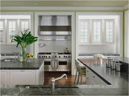 pink marble kitchen countertops fresh beautiful of kitchen islands s favorite design ideas