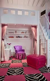 uncategorized bedroom kids ideas cool teenage girl room decor kid girls paint polka dots rugs