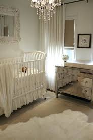 curtains for baby boy nursery traditional with crib bedding white chandeliers dresser room ireland