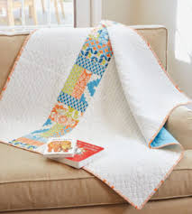 Download Your Free Quilt Patterns from The Quilting Company! - The ... & Rail Fence Free Quilt Pattern Adamdwight.com