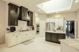 Austin Kitchen Remodeling Impressive Decorating Design
