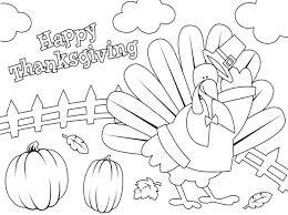 Crayola Thanksgiving Coloring Pages Trustbanksurinamecom