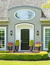 Decorating fiberglass entry doors : New England Fiberglass Entry Doors | Boston Fiberglass Entry Doors ...