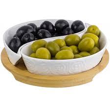 """<b>Тарелка под оливки</b> 100 мл 15*15*3,5 см """"Инь-Янь розы"""" на ..."""