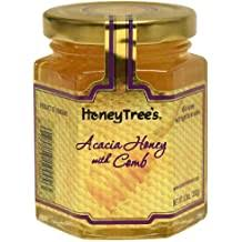 Ubuy Oman Online Shopping For honeycomb in Affordable Prices.