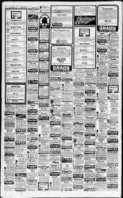 The Cincinnati Enquirer from Cincinnati, Ohio on February 18, 1979 · Page 60