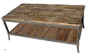 round granite table granite top end table round granite table top for granite table saw extension