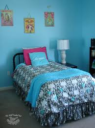 Teal Bedroom Accessories Taken With Teal Recipes Home Decor Diy Wellness