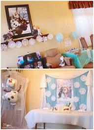 Disney Bedroom Decorations Disney Frozen Room Decor Decorating Ideas