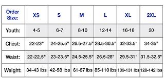 Hanes Hosiery Size Chart Awesome Hanes Sport Boys 10 Inch