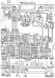 1958 chevy light switch diagram 1958 database wiring wiring diagram for 1958 apache wiring home wiring diagrams