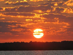 Image result for pictures of sunrises