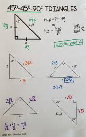 best geometry help ideas geometry formulas  best 25 geometry help ideas geometry formulas geometric formulas and math formulas