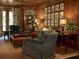 Spectacular Decorating Den Complaints Decorating Ideas Images in Living  Room Rustic design ideas