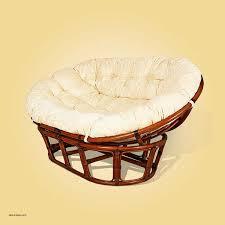 Circular Chair Cushion Papasan Chair Covers