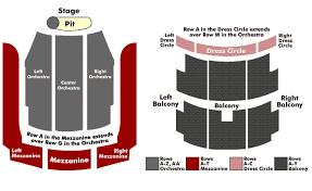 Alabama Theater Birmingham Seating Chart Alabama Theatre Birmingham Tickets Schedule Seating