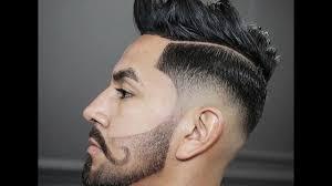 New Hair Style For Men 23240 Chicagochantorg
