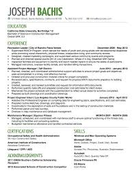 cv title examples sample of resume title title of resume sample resume title examples