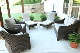patio furniture right on target patio furniture sets patio furniture charlotte nc