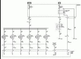 wiring diagrams bosch fuel injectors fuel injection fuel pump replacing fuel injector wires fuel injector