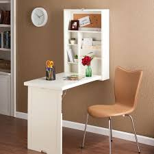 Glamorous Hide Away Desk Ikea Pics Design Ideas ...