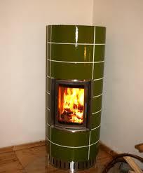 Kleinkachelofen Feuerraum Oi Keramik Seyfath Kaminbau