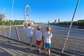 10 best things to do in london with kids especially if visiting london with