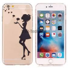 M: iPhone 6, plus 6S, plus, cases : Cell Phones Accessories
