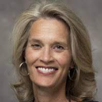 Natasha Mullen - Executive Secretary for Assistant Superintendent of Human  Resources - Rockwood School District | LinkedIn
