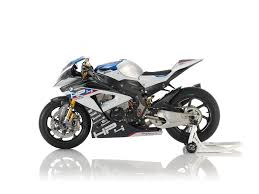 2018 bmw hp4 race. delighful bmw 2018 bmw hp4 race in chico california for bmw hp4 race