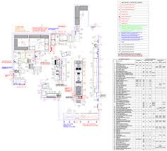 Small Commercial Kitchen Layout Fresh Idea To Design Your Kitchen Lay Outs With Modren Home Floor