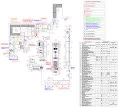 Design A Kitchen Layout Online Kitchen Furniture Andifurniturecom Design Porter