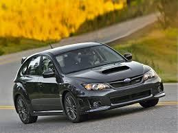 subaru impreza wrx 2014 hatchback.  Hatchback Imgu003dcac10suc042e01304  Throughout Subaru Impreza Wrx 2014 Hatchback