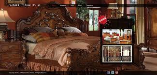 Pakistani Bedroom Furniture Pakistani Chinioti Furniture House Http Globalfurniturehouse