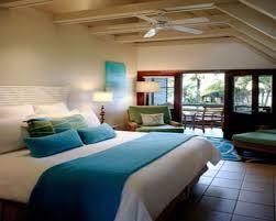 Relaxing Bedroom Paint Colors Relaxing Bedroom Colors