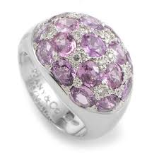 jewelry our best jewelry watches deals at overstock