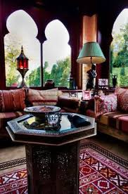 sharron williams middle eastern bedroom  ideas about middle eastern decor on pinterest moroccan furniture indi