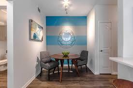 urban house furniture. Urban-house-1bdrm-kitchen-nook.jpg Urban House Furniture