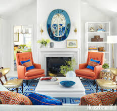 Interior Design Of Small Living Rooms 145 Best Living Room Decorating Ideas Designs Housebeautifulcom