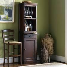 small home bars furniture. Mini Bar Furniture Small Home Bars Design Ideas 9 For