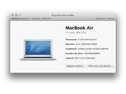 a thunderbolt gpu on a mac how to