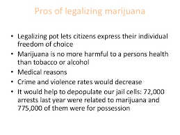 Drug Legalization Essay Legalizing Drugs Cause And Effect Essay Coursework Sample