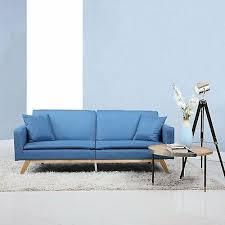 futon sofa bed queen size for apartment apt