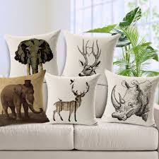 online buy wholesale modern couch pillows from china modern couch