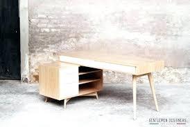 Bureau Ikea Angle Wearechangelosangelesorg