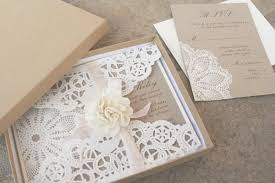 beautiful wedding invitation for your dream wedding Vintage Wedding Invitations Handmade beautiful wedding invitation handmade vintage wedding invitations ideas