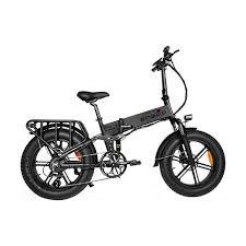 <b>ENGINE</b> | E-Bike | Electric Bikes | <b>ENGWE</b> BIKES