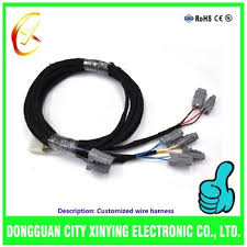 hdb 26 pin to obd male lightening auto diagnostic car toyoya wire hdb 26 pin to obd male lightening auto diagnostic car toyoya wire cable connector